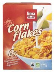 Lima Cornflakes 375gr
