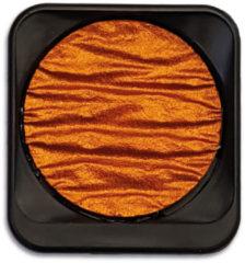 Kangaro K-F1232 Verftablet Finetec Oranje Koper 30mm