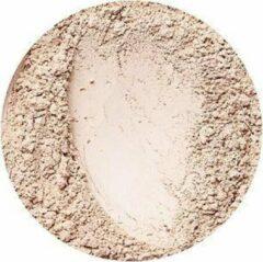 Goudkleurige Annabelle Minerals Golden Fair ondoorzichtige minerale basis 4g