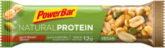 Powerbar Eiwitreep Natural Protein pinda 40 g