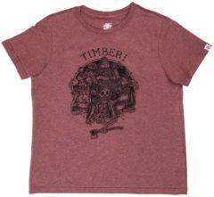 Element Timber T-Shirt ragazzo