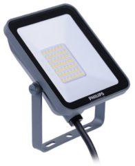 Philips Lighting BVP154 LED 32973499 LED-schijnwerper 20 W N/A