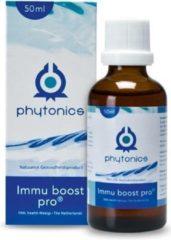 Phytonics Immu boost pro veterinair 50 Milliliter