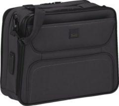 Stratic Businessreisetasche mit Laptopfach, »Bendigo 3 Board Bag«