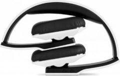 Bluetooth headset - Over Ear - Technisat