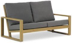 Lifestyle Garden Furniture Lifestyle Pure Island lounge tuinbank 2-zits