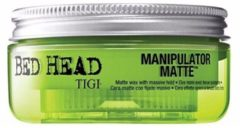 Tigi Bed Head Manipulator Matte 57.5ml haarwax