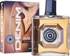 Denim Aftershave Men 1976 100 ml