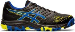 Asics Gel Blackheath 7 Hockeyschoenen - Outdoor schoenen - zwart - 44