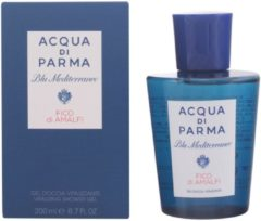 Acqua Di Parma BLU MEDITERRANEO FICO DI AMALFI - shower gel - 200 ml