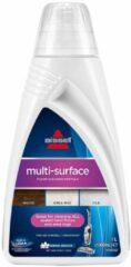 Bissell Multisurface Detergent 1L Crosswave Stoomreiniger accessoire