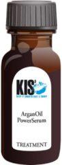 KIS - Care - ArganOil PowerSerum - Treatment - 10 ml