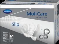 MOLICARE Premium Slip maxi plus Gr.M 14 St