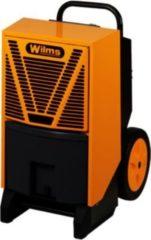 Wilms Kondenstrockner KT 325 230 V