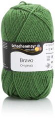 Schachenmayr Wollpaket - Kaktus