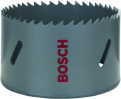 Bosch Accessories 2608584127 Gatenzaag 83 mm 1 stuk(s)