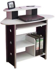 Möbel direkt online Moebel direkt online Computer-Scheibtisch Schreibtisch
