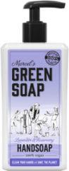 Marcel's Green Soap Marcel's groen Soap Handzeep Lavendel&Rozemarijn 250 ml