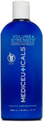 Mediceuticals - Volume Treatment - 250 ml