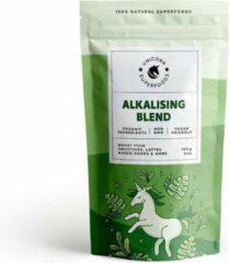 Unicorn Superfoods - Alkalising Blend
