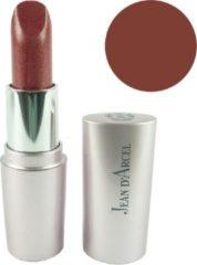 Jean Marcel Jean D'Arcel brillant lip colour Lip stick Make Up Selectie van kleuren 4g 171