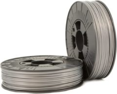 Zilveren PLA 2,85mm silver ca. RAL 9006 0,75kg - 3D Filament Supplies