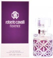 Redken Roberto Cavalli Florence Eau de Parfum Spray 30 ml
