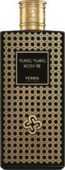 Perris Monte Carlo Ylang Ylang Nosy Be Eau de parfum spray 100 ml