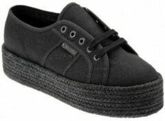Hoge Sneakers Superga