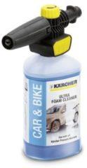 Karcher Kärcher Foam Jet Connect&Clean für Hochdruckreiniger 2.643-143.0, 26431430