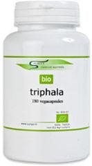 Surya Bio Triphala (60cap)