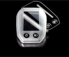 MH Protection Cover Shimano steps E6010