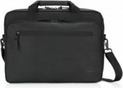 Dell Laptoptas Premier Slim Geschikt voor max. (laptop): 38,1 cm (15) Zwart