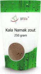 ViVio Kala Namak zout 250g