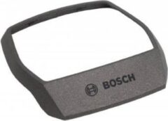 Grijze Bosch Design opzetstuk Intuvia, platinum