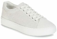 Witte Sneakers Maliga Sud by P-L-D-M By Palladium