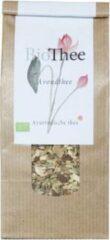 BioThee Ayurvedische avondthee (Bio) 300 gr. Premium biologische losse thee.