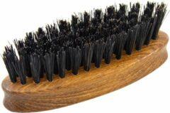 The Bluebeards Revenge THE ULTIMATE synthetic travel beard brush 1 pz