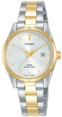 Pulsar PH7474X1 dameshorloge Quartz Analoog 28 mm