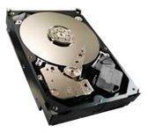 Seagate Technology Seagate Video 3.5 HDD ST3000VM002 ST3000VM002