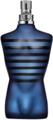 Jean Paul Gaultier Herrendüfte Ultra Mâle Eau de Toilette Spray Intense 75 ml