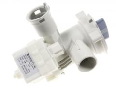 Bosch, Neff, Siemens Abflusspumpe für Waschmaschine 00145906