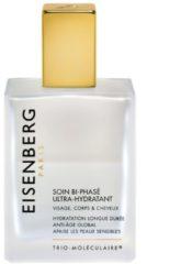 Eisenberg Seren & Feuchtigkeitsspendende Pflege Gesichtsöl 100.0 ml