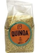 Groene GreenAge Witte Quinoa 400 gram