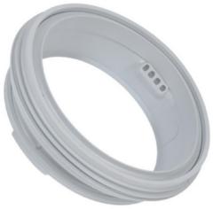 Electrolux Türmanschette für Waschmaschinen 8996453251416