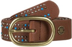Roxy Hit The Dance Floor Belt