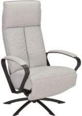 Budget Home Store Relaxfauteuil Parma