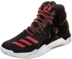 Adidas Performance Derrick Rose 7 Basketballschuh Kinder