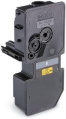 Zwarte KYOCERA TK-5220K Lasertoner 1200pagina's Zwart