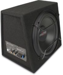 Caliber Audio Technology BC112SA Auto-subwoofer actief 600 W